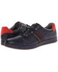 Paul Smith Jeans Rabbit Sneaker - Lyst