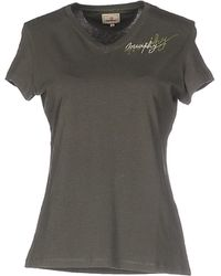 Murphy & Nye - T-shirt - Lyst