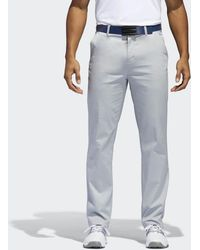 adidas - Adipure Pants - Lyst