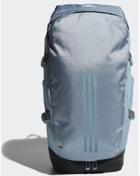 adidas - Endurance Packing System Backpack - Lyst