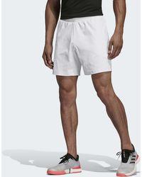 adidas - Short MatchCode 7-Inch - Lyst