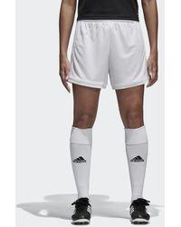 adidas - Squadra 17 Shorts - Lyst