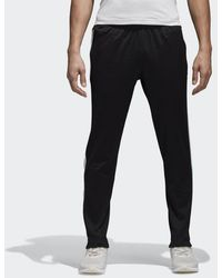 adidas - Id Striker Pants - Lyst