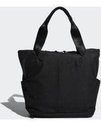adidas - Favorites Team Bag Medium - Lyst
