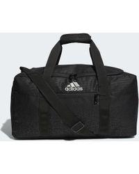 2dbbea4c8dc0a 3 Stripes CVRT Sporttasche mit Rucksackfunktion S 48 cm. 33 € 29 € (um 10%  reduziert). Amazon · adidas - Weekend Duffelbag - Lyst