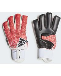 adidas - Predator Ultimate Gloves - Lyst