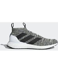 timeless design a27a7 a2285 adidas - A 16+ Purecontrol Ultraboost Shoes - Lyst
