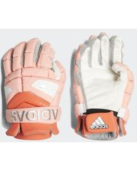 adidas - Dipped Freak Gloves - Lyst