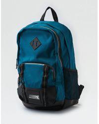 American Eagle - Sport Bag - Lyst