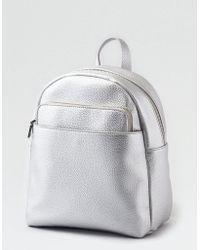 American Eagle - Parfois Mini Backpack - Lyst
