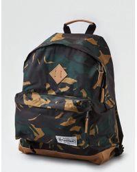 American Eagle - Eastpak Wyoming Backpack - Lyst