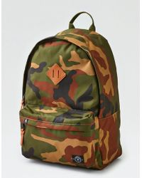 American Eagle - Parkland Meadow Backpack - Lyst