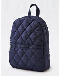 American Eagle - Backpack - Lyst