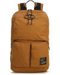 Mt. Rainier Design - Rip Stop Nylon Backpack - Lyst