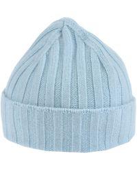Heritage - Hat - Lyst