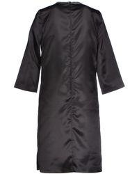 Gianfranco Ferré Short Dress - Lyst