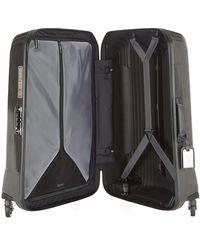 Hartmann - 7r Spinner Suitcase (69cm) - Lyst