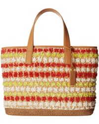 Ugg Anemone Tote - Lyst