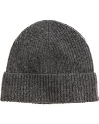 H&M | Hat In A Wool Blend | Lyst
