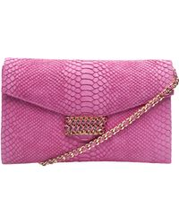Cashhimi - Envelope Clutch Bag - Lyst