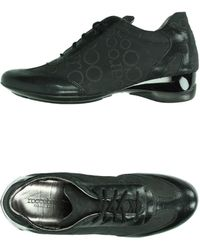 Roccobarocco - Low-tops & Trainers - Lyst