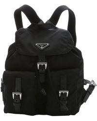 prada handbags usa sale - 98+ Women's Prada Backpacks - Browse & Shop   Lyst