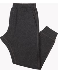 DSquared²   Loungewear Pants   Lyst