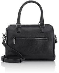 Barneys New York | Duffel Bag | Lyst