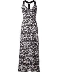 A.L.C. 'Patti' Dress - Lyst