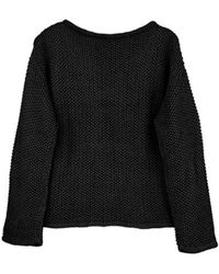 Wool And The Gang Julia Sweater - Lyst