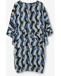 Rachel Comey Wades Dress - Lyst
