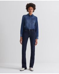 AG Jeans - The Angel - Lyst