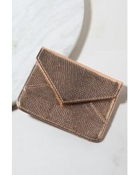 AKIRA - Like Your Style Wallet - Lyst