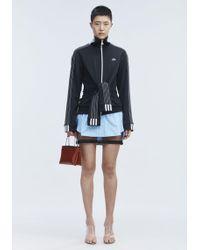 Alexander Wang - Adidas Originals By Aw Track Jacket - Lyst