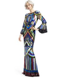 Lyst Women S Alice Olivia Dresses