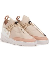 Filling Pieces - Astro Runner Jinx - Lyst