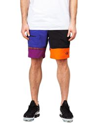 The North Face - '92 Rage Collection Lounger Shorts - Lyst