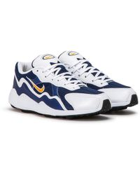 official photos 8c440 40c9e The Hip Store · Nike - Nike Air Zoom Alpha - Lyst