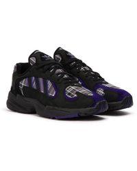 bced9afc2507 Lyst - adidas Terrex Trail Cross Sl in Black for Men
