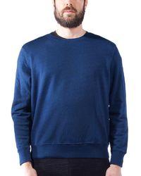 Levi's - Crew Sweatshirt - Lyst