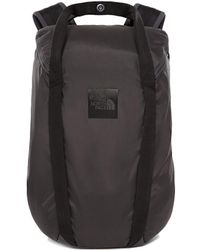 The North Face - Instigator - Lyst