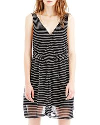 Surface To Air - Rick Dress - Lyst
