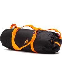Nike - Packable Duff - Lyst