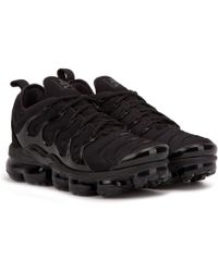 Nike - Nike Air Vapormax Plus - Lyst