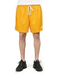 c209922f841 Nike Nike Air Jordan Diamond Shorts