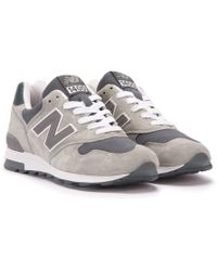 New Balance - M 1400 Csp Made In Usa - Lyst