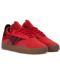 save off 82956 56896 adidas Originals - Adidas 3st.001 - Lyst