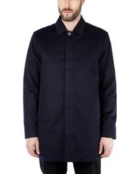 Norse Projects - Thor Storm System - Lyst