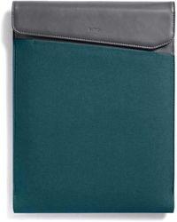 Bellroy - Laptop Sleeve Extra 15 Inch - Lyst