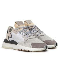 a17bf2850c51 adidas Originals Nite Jogger  road Safety  - Size  Exclusive in ...